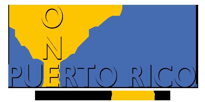 One Puerto Rico