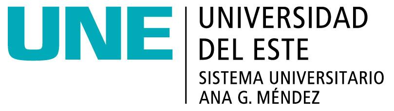 Universidad Del Este >> Ana G Mendez University System One Puerto Rico